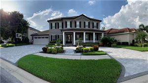 Photo of 1909 HAVEN BEND, TAMPA, FL 33613 (MLS # T3187739)