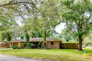 Photo of 1101 HARDY DRIVE, TAMPA, FL 33613 (MLS # T3192739)