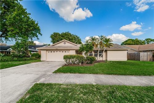 Photo of 2088 SWAN LANE, SAFETY HARBOR, FL 34695 (MLS # U8082739)