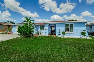 Main image for 5633 MIRADA DRIVE, HOLIDAY, FL  34690. Photo 1 of 29