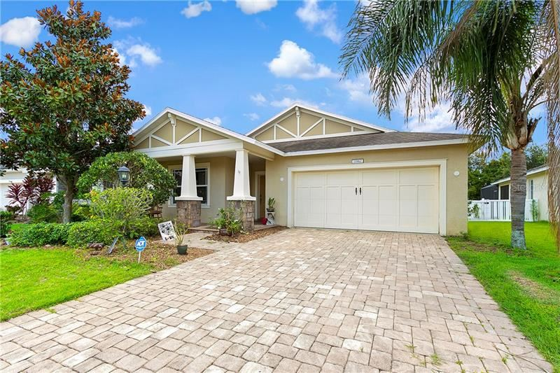 11960 FOREST PARK CIRCLE, Lakewood Ranch, FL 34211 - #: A4471739