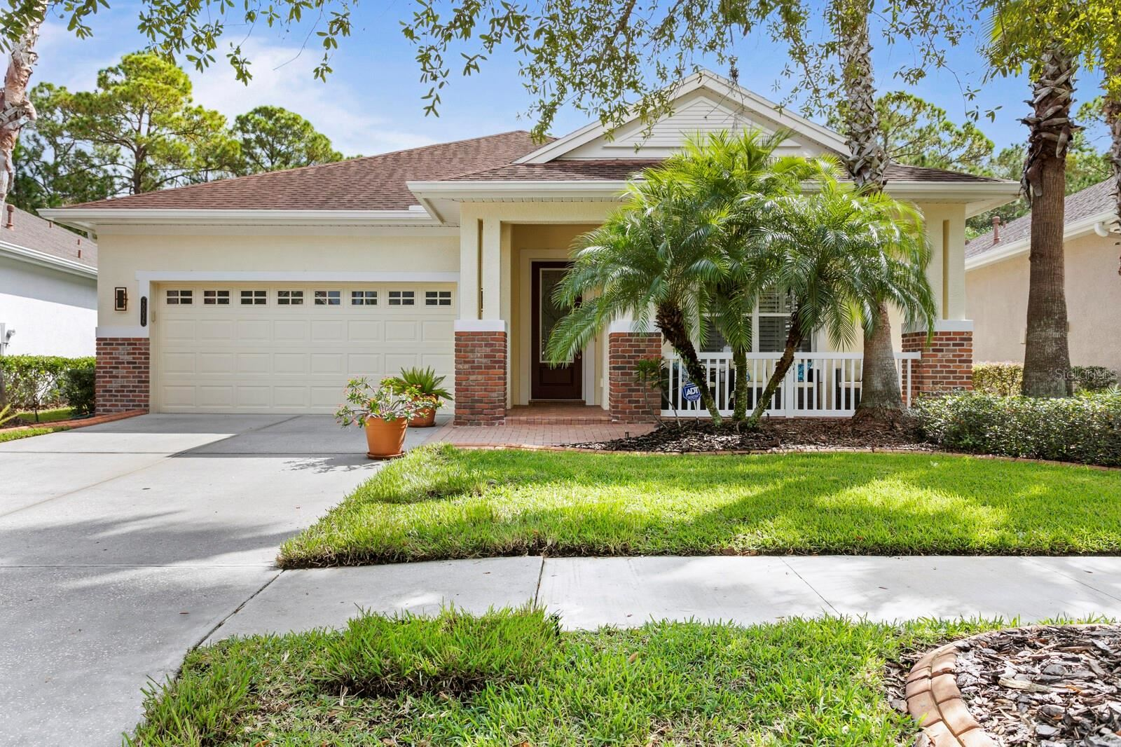 20036 HERITAGE POINT DRIVE, Tampa, FL 33647 - #: T3332739