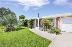 Photo of 7146 GURLEY COURT, NORTH PORT, FL 34287 (MLS # A4446740)