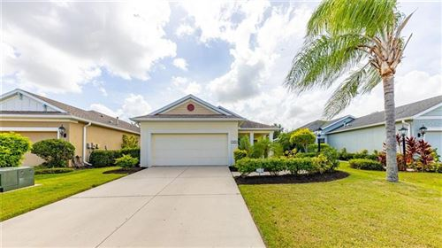 Photo of 11614 PIEDMONT PARK CROSSING, BRADENTON, FL 34211 (MLS # A4471740)