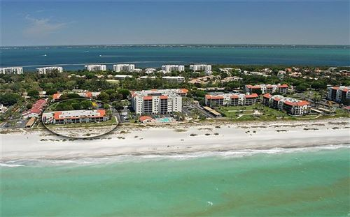 Photo of 2089 GULF OF MEXICO DRIVE #G1-108, LONGBOAT KEY, FL 34228 (MLS # A4483740)