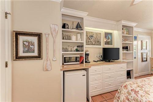 Tiny photo for 1325 GULF DR N #246, BRADENTON BEACH, FL 34217 (MLS # A4496740)
