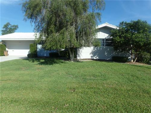 Photo of 2472 ROSA LANE, PUNTA GORDA, FL 33950 (MLS # C7440740)