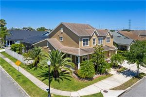 Main image for 4743 ATWOOD DRIVE, ORLANDO,FL32828. Photo 1 of 34