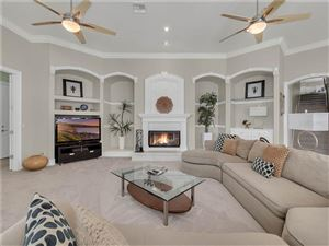 Tiny photo for 8280 TIBET BUTLER DRIVE, WINDERMERE, FL 34786 (MLS # O5798740)