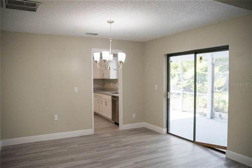 Tiny photo for 709 DIVOT LANE, POINCIANA, FL 34759 (MLS # O5854740)