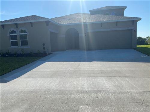 Photo of 3011 HARBOR VIEW LANE, KISSIMMEE, FL 34746 (MLS # O5938740)