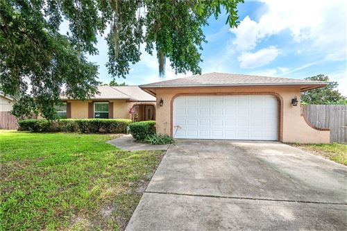 Photo of 8349 GRANADA BOULEVARD, ORLANDO, FL 32836 (MLS # O5961740)