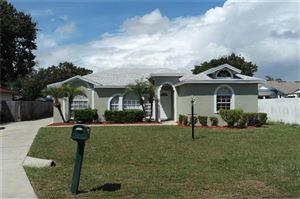 Main image for , WINTER HAVEN, FL  33884. Photo 1 of 26