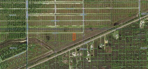 Photo of ALTHEA DRIVE, LAKE WALES, FL 33898 (MLS # P4912740)