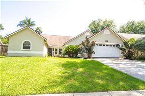 Photo of 2010 RIVER CROSSING DRIVE, VALRICO, FL 33596 (MLS # T3186740)