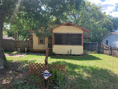 Main image for 8504 N HUNTLEY AVENUE, TAMPA,FL33604. Photo 1 of 5