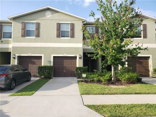 Photo of 2728 HAMPTON GREEN LANE, BRANDON, FL 33511 (MLS # T3305740)