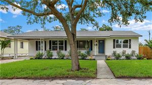 Main image for 4735 BURLINGTON AVENUE N, ST PETERSBURG, FL  33713. Photo 1 of 21