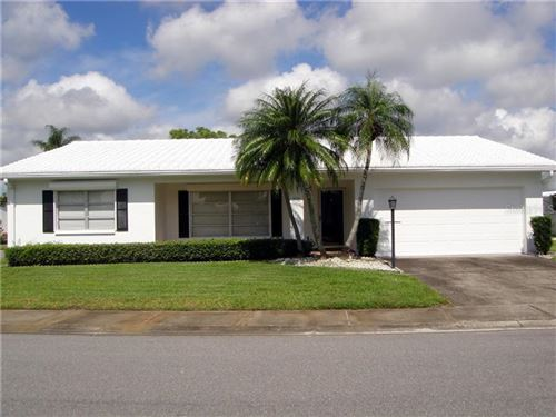 Photo of 9206 42ND STREET N, PINELLAS PARK, FL 33782 (MLS # U8049740)