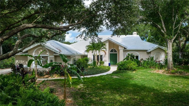 5270 ASHLEY PARKWAY, Sarasota, FL 34241 - #: A4470740