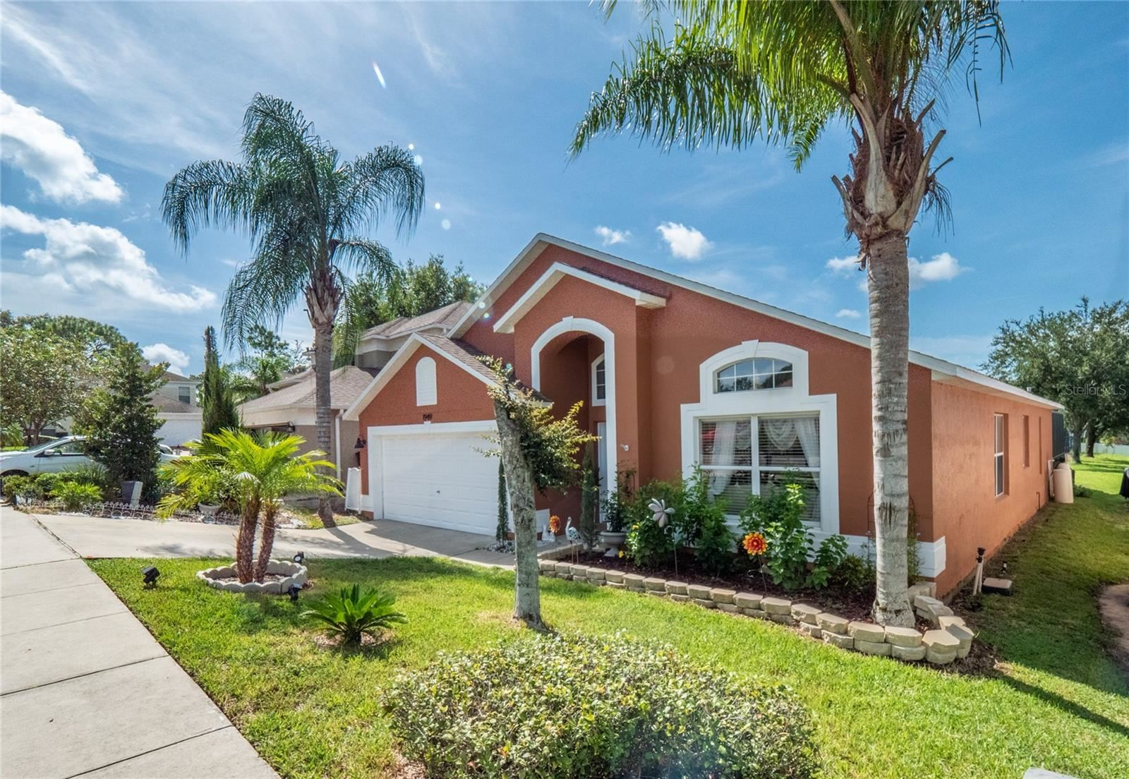 1949 SOUTHERN DUNES BOULEVARD, Haines City, FL 33844 - #: O5967740