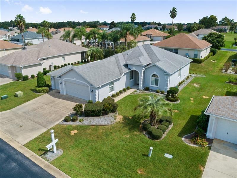 2351 NW 59TH AVENUE, Ocala, FL 34482 - #: OM609740