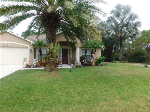 Photo of 7504 JAYMAN ROAD, NORTH PORT, FL 34291 (MLS # A4515741)