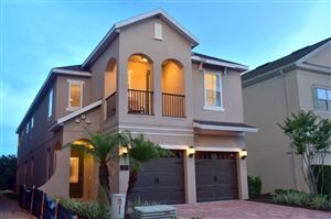 Photo of 7606 EXCITEMENT DRIVE, REUNION, FL 34747 (MLS # O5799741)