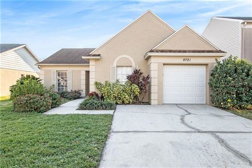Photo of 9721 LITTLE POND WAY, TAMPA, FL 33647 (MLS # O5838741)