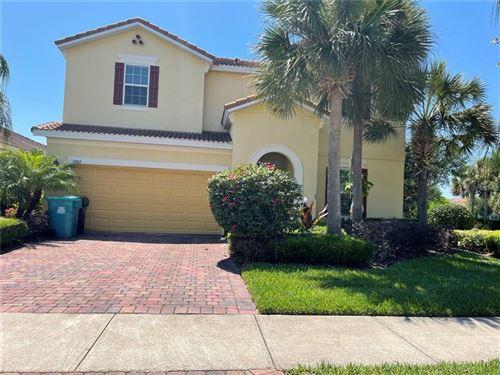 Photo of 11902 XENIA LANE, ORLANDO, FL 32827 (MLS # O5939741)
