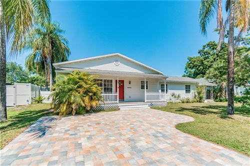 Photo of 4604 FAIRWAY DRIVE, TAMPA, FL 33603 (MLS # T3235741)