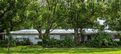 Main image for 4708 JAMES L REDMAN PARKWAY, PLANT CITY, FL  33567. Photo 1 of 21