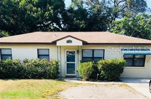 Main image for 1903 W MEADOWBROOK AVENUE, TAMPA,FL33612. Photo 1 of 3