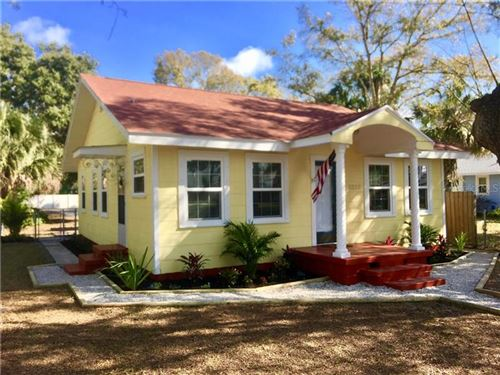 Main image for 2222 53RD STREET S, GULFPORT,FL33707. Photo 1 of 17