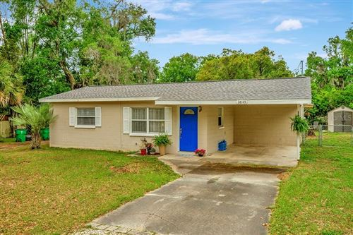 Main image for 38149 9TH AVENUE, ZEPHYRHILLS,FL33542. Photo 1 of 28