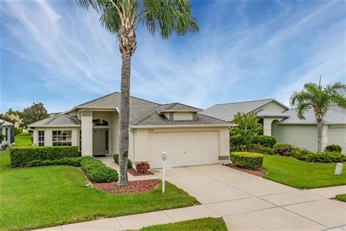 Photo of 1714 ARBOR KNOLL LOOP, TRINITY, FL 34655 (MLS # W7824741)