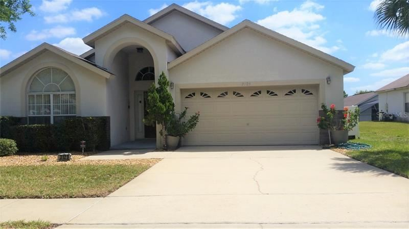 3129 SAMOSA HILL CIRCLE, Clermont, FL 34714 - #: O5919741