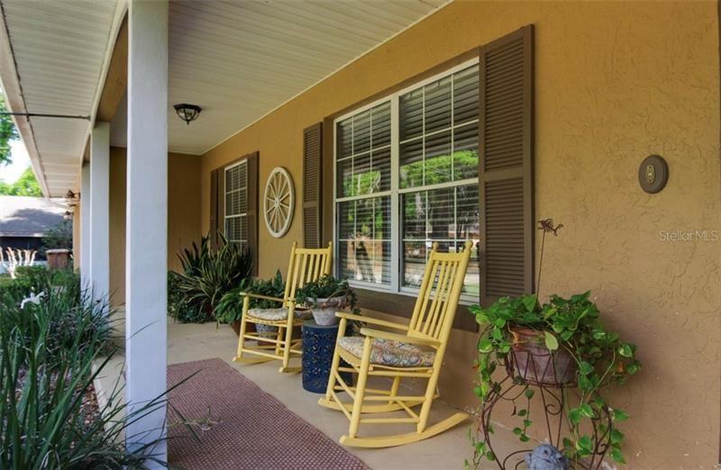 648 SE 21ST PLACE, Ocala, FL 34471 - #: OM601741