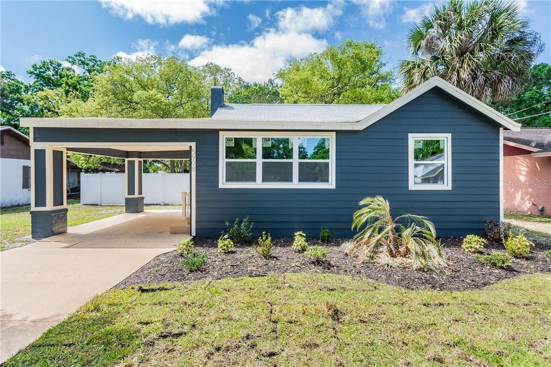5908 N ITHMAR AVENUE, Tampa, FL 33604 - #: T3296741