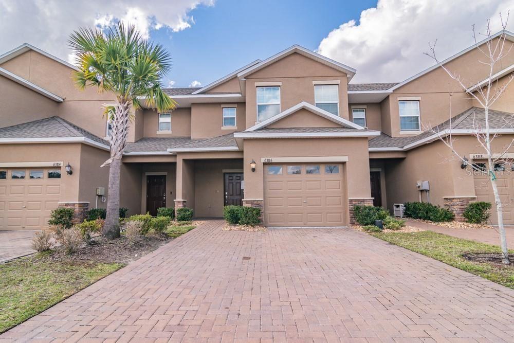 6386 SEDGEFORD DRIVE, Lakeland, FL 33811 - MLS#: W7830741