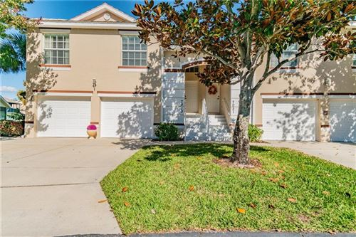 Photo of 7019 SCRUB JAY WAY #7019, BRADENTON, FL 34203 (MLS # A4453742)