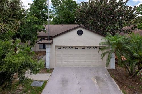 Photo of 12661 MAJORAMA DRIVE, ORLANDO, FL 32837 (MLS # S5050742)