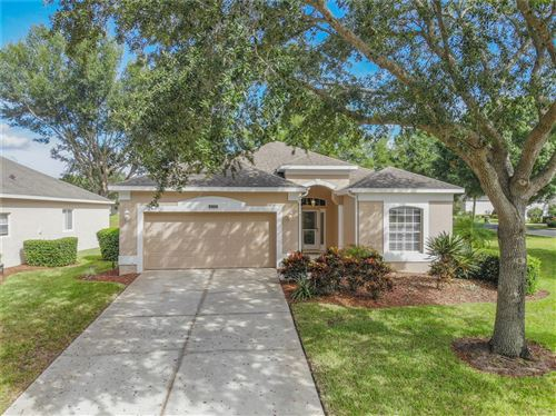 Photo of 4339 HAMMERSMITH DRIVE, CLERMONT, FL 34711 (MLS # S5057742)