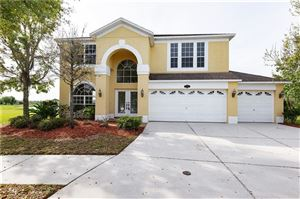 Photo of 20102 NATURES HIKE WAY, TAMPA, FL 33647 (MLS # T3163742)