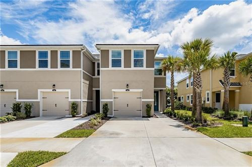 Photo of 17823 ALTHEA BLUE PLACE, LUTZ, FL 33558 (MLS # T3241742)