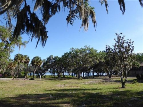 Main image for 3315 N KINGSWAY ROAD, THONOTOSASSA, FL  33592. Photo 1 of 7