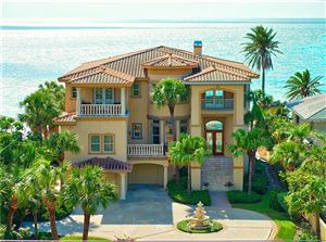 Main image for 960 GULF BOULEVARD, BELLEAIR SHORES,FL33786. Photo 1 of 37