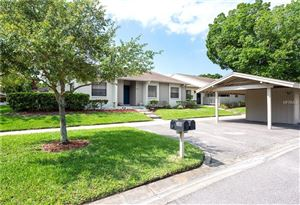 Photo of 280 TADS TRAIL, OLDSMAR, FL 34677 (MLS # U8045742)