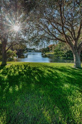 Photo of 1028 S DUNCAN AVENUE, CLEARWATER, FL 33756 (MLS # U8103742)