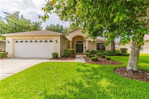 Photo of 18813 GRAND CLUB DRIVE, HUDSON, FL 34667 (MLS # W7832742)